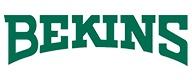 bekins-sm.png