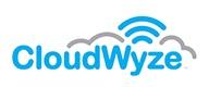 cloudwyze-sm.png