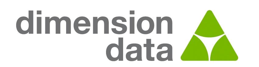 dimension-data-bg