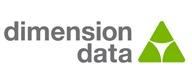 dimension-data-sm.jpg