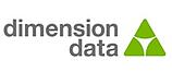 dimension-data-sm.jpg