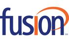 fusion_color_logo
