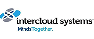intercloud-systems-sm