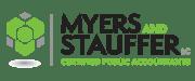 logo_myers