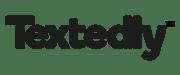 logo_textedly