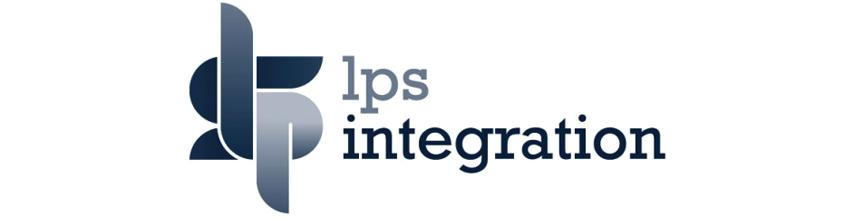 lps-integration-bg.png