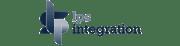 lps-integration-bg