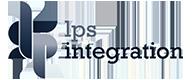 lps-integration-sm.png