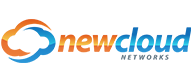 newcloud-networks-sm.png