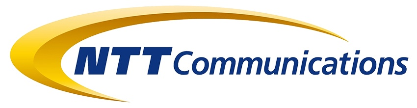 ntt-communications-bg.jpg
