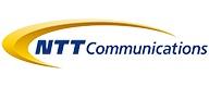ntt-communications-sm.jpg