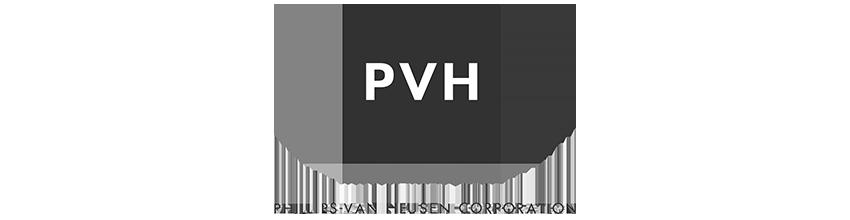 pvh-bg.png