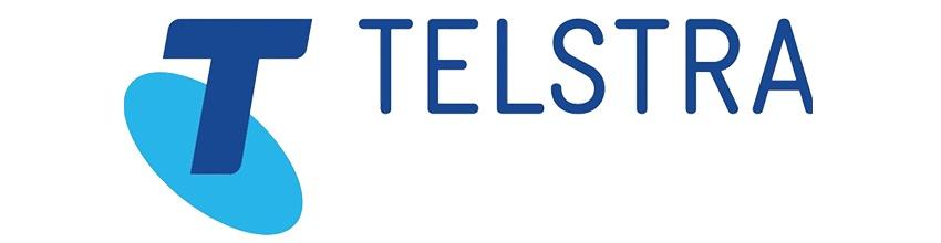 telstra-logo-bg.png