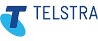 telstra-logo-sm.png