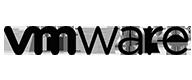 vmware-sm