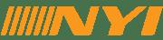 NYI_Logo