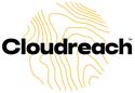 cloudreach_logo-1