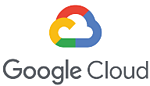 google cloud-01-1
