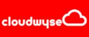 logo_cloudwyse