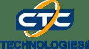 logo_ctc_technologies