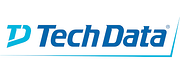 logo_tech_data_1