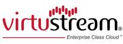 virtustream-logo-1