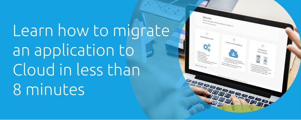 learn_migrate