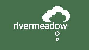 rm_white large logo