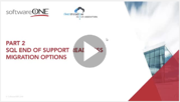 software_one_webinar