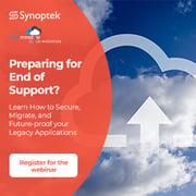 synoptek_event250x250