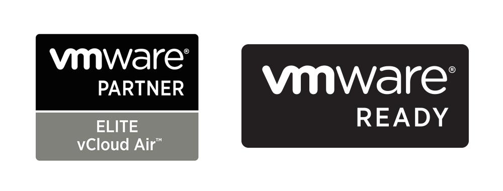 vmware migration