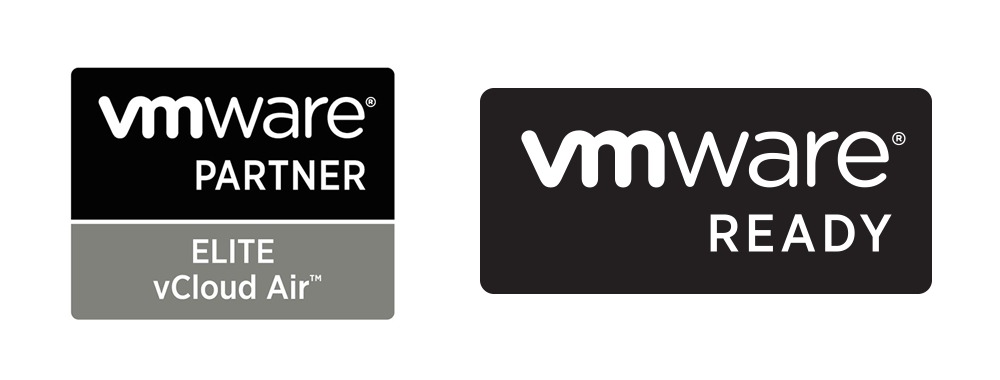 vmware-badges