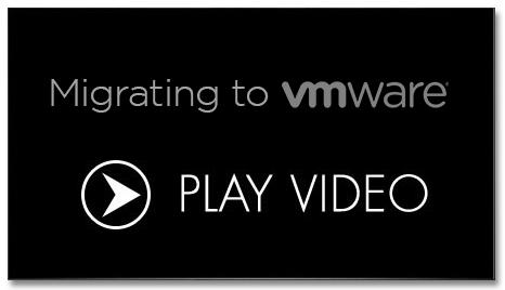vmware live migration