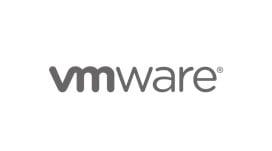 vmware_logo-1