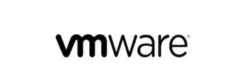 vmware_n_3