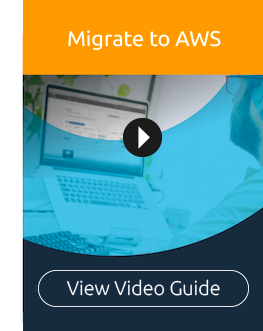 aws view the video guide