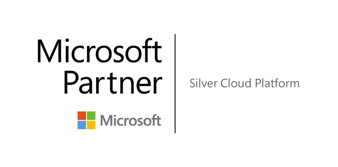 Rivermeadow-MSFT-Silver-Badge (1)-1