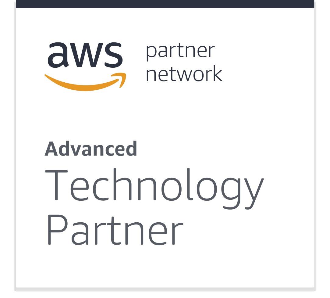 AWS_Badge_Tech_Partner