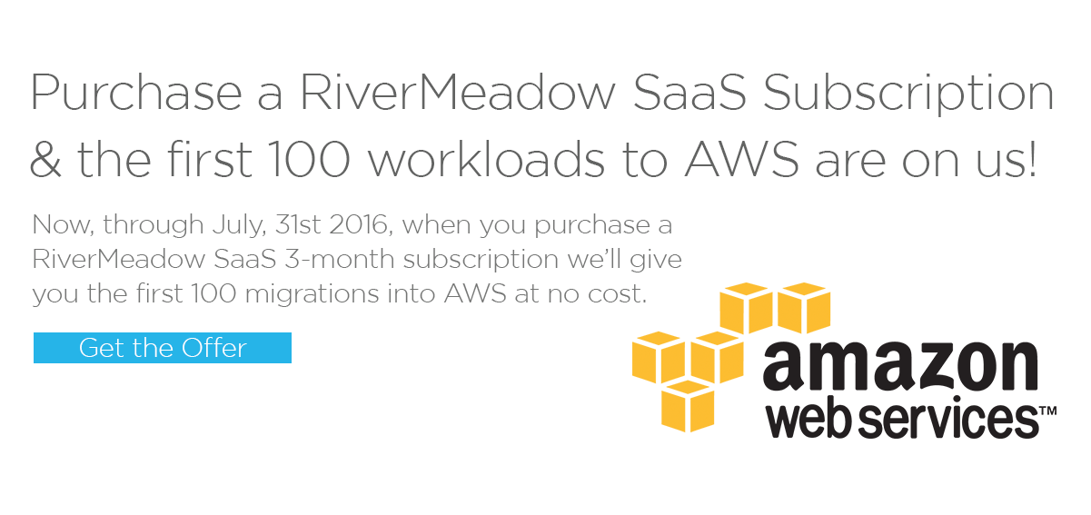 aws-100-on-us-hp-bb.png