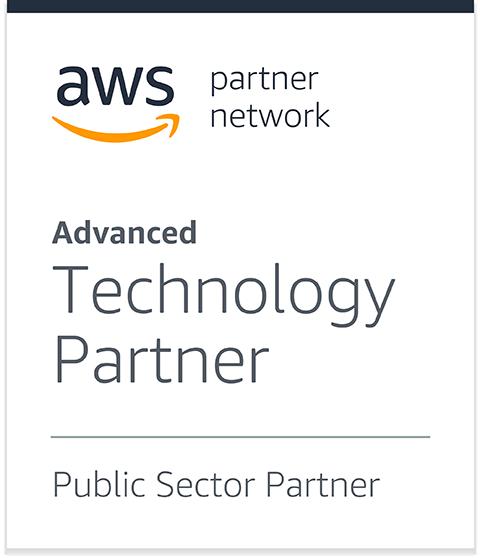 aws-public-sector-partner